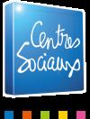 logo union régionale des Centres Sociaux des Pays de la Loire